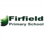 Firfield Primary School
